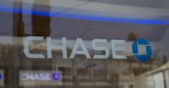 Chase Bank - Las Vegas, NV