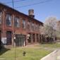 Antique Archaeology - Nashville, TN