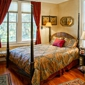 Hill House Bed & Breakfast - Asheville, NC