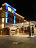 Holiday Inn Express & Suites Sidney, Sidney OH