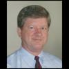 Jim Sowers - State Farm Insurance Agent