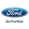 Van Drunen Ford Used Sales