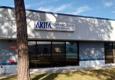 Akita Copy Products Inc - Tampa, FL