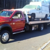 BT & Sons Towing & Recovery