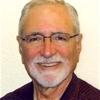 Dr. James Lowell Davidian, MD