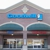 Goodwill Store, Outlet Center & Donation Center