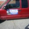Get Er Done, LLC