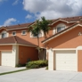Total Home and Business - Fort Lauderdale, FL