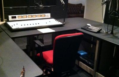 Roscoe's Media Center - Los Angeles, CA