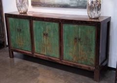 Etonnant Terra Nova Asian Furniture   Los Angeles, CA