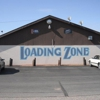 Loading Zone The