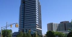 Wells Fargo Advisors - East Brunswick, NJ