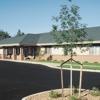 Marshfield Clinic