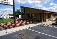 Knights Inn Martinsburg - Martinsburg, WV