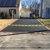 Purcell's Paving and Masonry, LLC