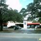 Etheria Salon & Day Spa - Houston, TX