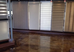 First Class Cleaning LLC - Nampa, ID