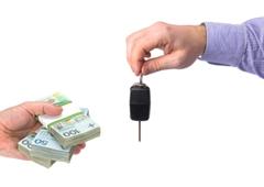 Auto Title Loans USA - Mesa, AZ