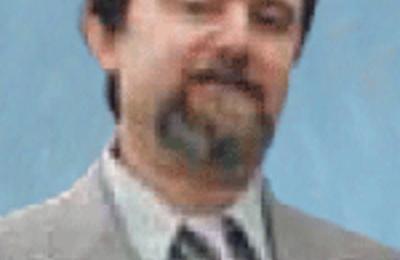 Dr. Yevgeniy G Stefadu, MD, PHD - Sterling Heights, MI