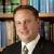 Dr. Nicholas Michael Brown, MD