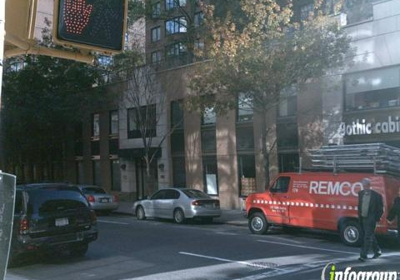 James S  Wysock 222 E 41st St, New York, NY 10017 - YP com