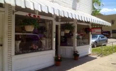 Bits and Pieces Flower Shop