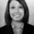 Edward Jones - Financial Advisor: Sarah E Reed