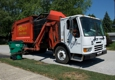 Ray's Trash Service Inc - Clayton, IN