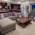 The Cove Retreat Collection by Pulte Homes