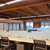 Accenture Columbus Innovation Hub