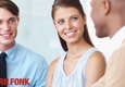 Vern Fonk Insurance Agency Inc. - Kent, WA