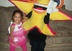 STARcise Kids Fitness Classes Parties and Playdates - Henderson, NV