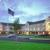 Candlewood Suites Parsippany-Morris Plains