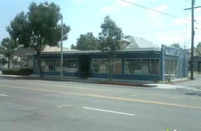 Inland Janitor Supply Company, Inc - Corona, CA