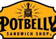 Potbelly Sandwich Works - New York, NY