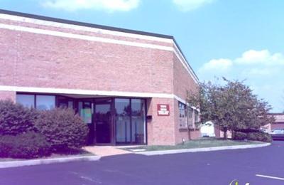 Skymax Gymnastics - Ellisville, MO