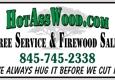 HotAssWood.com - Poughquag, NY