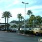 Sitar Indian Cuisine - San Diego, CA