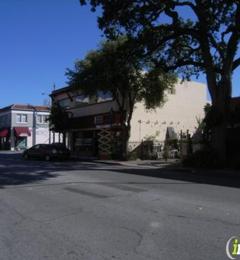 Ramen Dojo - San Mateo, CA