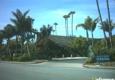 Blue Wave Bar & Grill - San Diego, CA