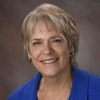 Allstate Insurance: Lois Rankin