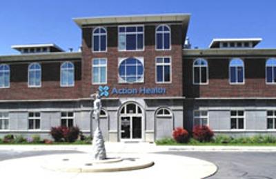 Action Health Center - Sandy, UT