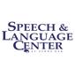 Speech & Language Center at Stone Oak - San Antonio, TX