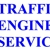 Traffic Engineering Services, Inc