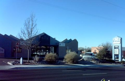 My Bank - Belen, NM