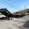 Mountain Valley Truck & Trailer Inc