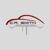 C R Smith Radiator And Auto Repair