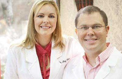 Klein Family Dental - Houston, TX