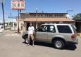 Tony's Tire Shop - Albuquerque, NM