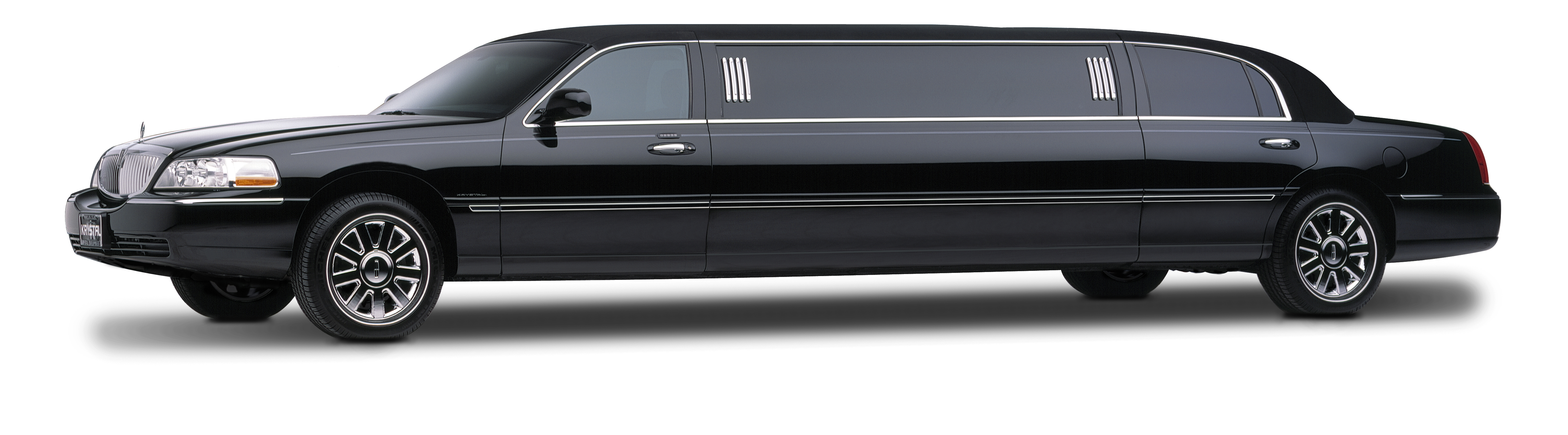 Deluxe Limousine & Party Bus Houston TX YP